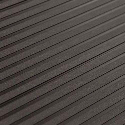 Доска террасная Savewood Ulmus темно-коричневый 4 м