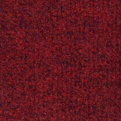 Покрытие ковровое офисное на резиновой основе Ideal Gent 716 4 м