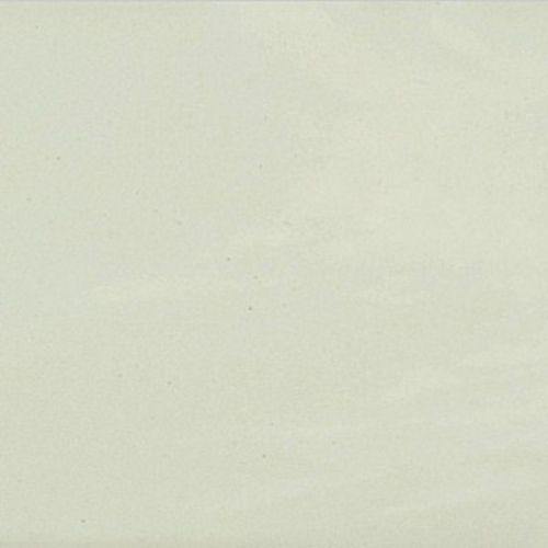 Плитка керамическая Epoca Le Vernis Pearl