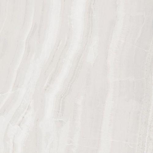 Керамогранит Kerama Marazzi Контарини SG925702R лаппатированный 300х300 мм