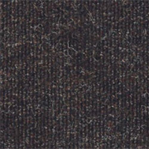 Ковролин Sintelon Global 11811 коричневый 3 м резка