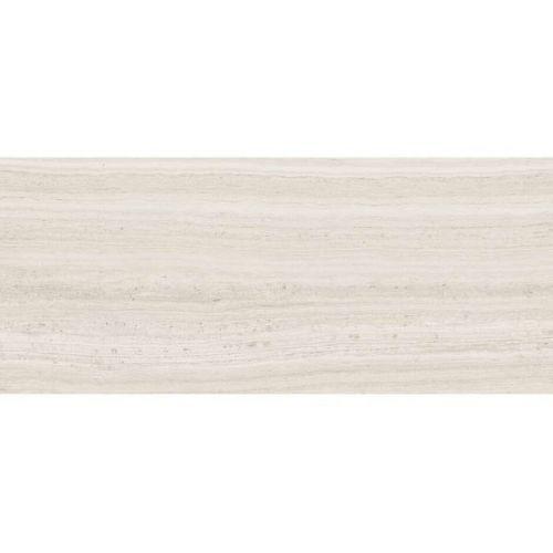 Керамогранит Estima Silk SKv1 сатинированный 600х300 мм