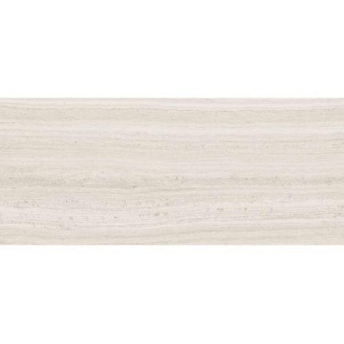 Керамогранит Estima Silk SKv1 сатинированный 600х150 мм