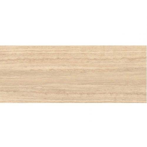 Керамогранит Estima Silk SKv4 сатинированный 600х150 мм