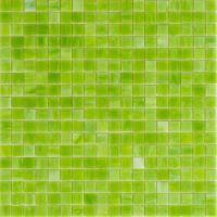 Мозаика из стекла для бассейна Alma Smalto SM35