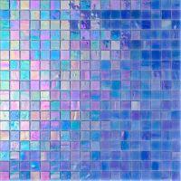 Мозаика из стекла для бассейна Alma Smalto SM39