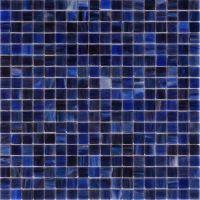 Мозаика из стекла для бассейна Alma Smalto SM47