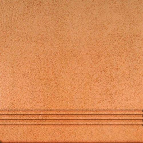 Ступень из керамогранита Estima Stone SN 04 матовая 300х300 мм