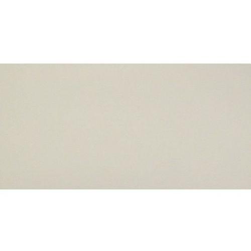 Плитка керамическая Atlas Concorde 3D Wall Design Solid Sand Matt 800х400 мм