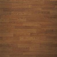Линолеум спортивный LG Hausys Rexcourt G6000 Wood SPF 1821 1,8x15 м
