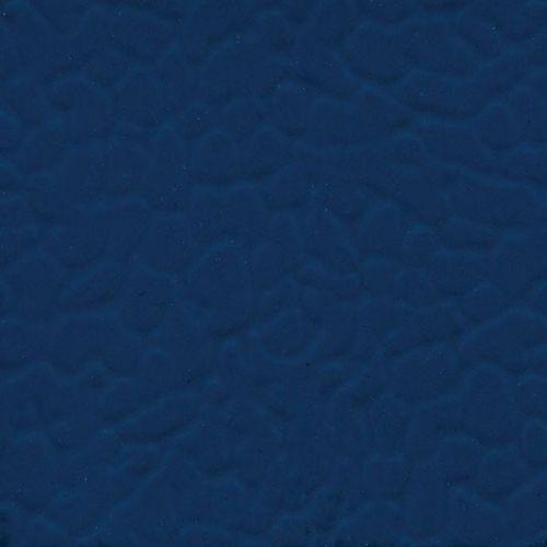 Линолеум спортивный LG Hausys Rexcourt G6000 Solid SPF 6400 1,8x15 м