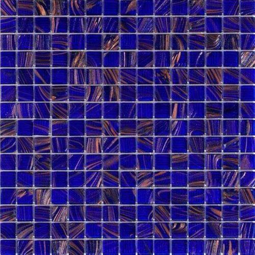 Мозаика из стекла для бассейна Alma Stella STE30