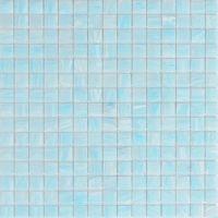 Мозаика из стекла для бассейна Alma Stella STM21