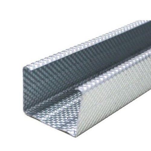 Профиль стоечный Gyproc-Ультра ПС 75/40 4 м