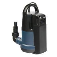 Дренажный насос Unipump Sub 257 P 63302