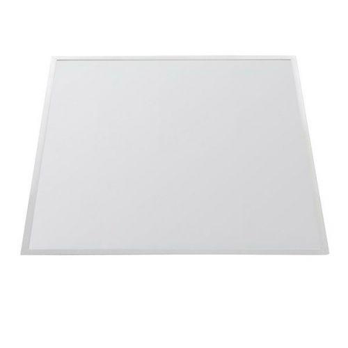 Светильник светодиодный Volpe ULP-Q106 6060-34W/DW White потолочный универсальный