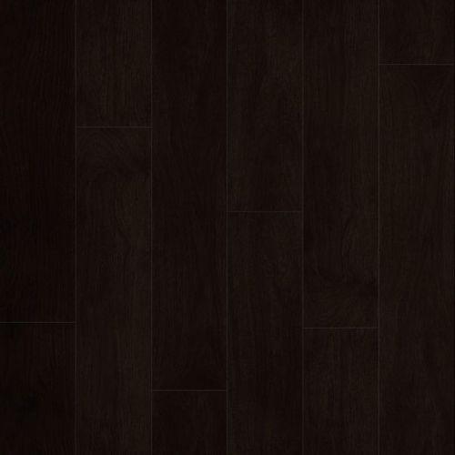 Линолеум бытовой Juteks Venus Тасo 3214 3х30 м