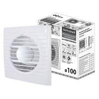 Вентилятор бытовой настенный TDM 100 SQ1807-0201 серия Народная