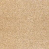 Покрытие ковровое Ideal Techno 319 4 м