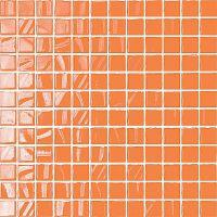 Мозаика из керамогранита для бассейна Kerama Marazzi Темари 20012