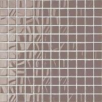 Мозаика из керамогранита для бассейна Kerama Marazzi Темари 20051