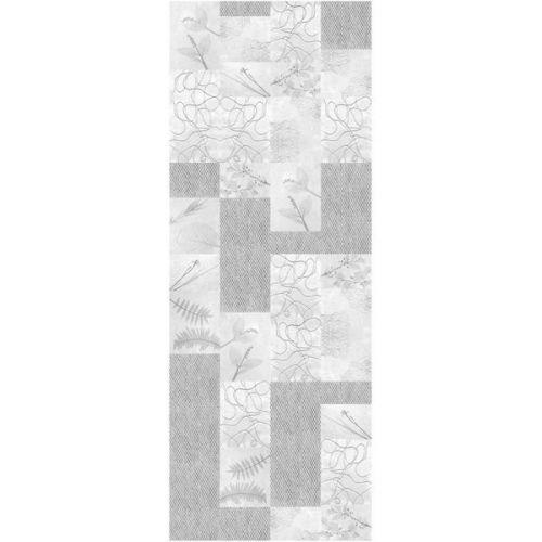 Стеновая панель ПВХ VOX Digital Print Тиретто 2700х250 мм