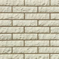 Искусственный камень White Hills Толедо 400-00 белый