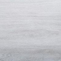 Плитка напольная ПВХ IVC Ultimo 24123 Casablanca Oak