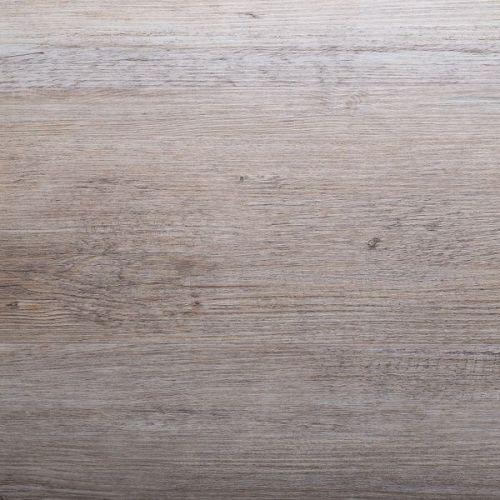 Плитка напольная ПВХ IVC Ultimo 24243 Colombia Pine