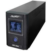 Источник бесперебойного питания Rucelf UPI-800-12-EL