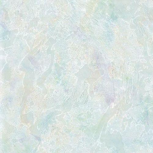 Панель стеновая ПВХ Б-Пласт Весна 2700х250 мм