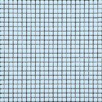 Мозаика из стекла для бассейна Natural Flex W-77