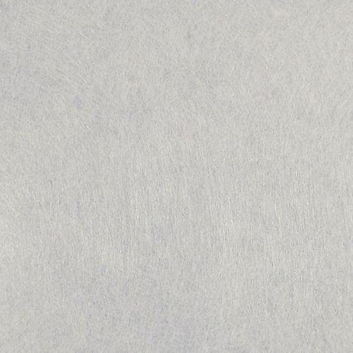 Стеклохолст малярный Wellton W40 Эконом