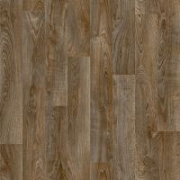 Линолеум полукоммерческий Ideal Stream Pro White Oak 646D 3,5x25 м