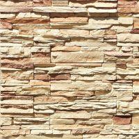 Искусственный камень White Hills Кросс Фелл 101-10 бежевый