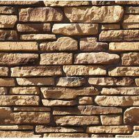 Искусственный камень White Hills Морэй 526-20 бежево-песочный