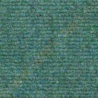 Покрытие ковровое Orotex Fashion 604 4 м
