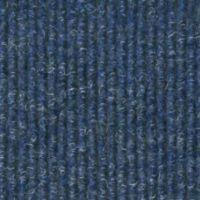 Покрытие ковровое Orotex Fashion 824 4м