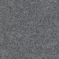 Ковролин Sintelon Arena 33450 серый 4 м резка