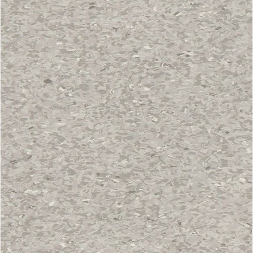 Линолеум коммерческий гомогенный Tarkett IQ Granit 3040446 2x25 м