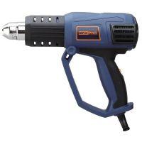Фен технический Max Pro MPHG2000 85253