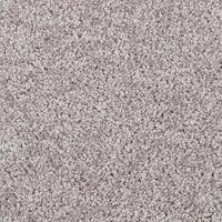 Покрытие ковровое Ideal Echo 878 4 м