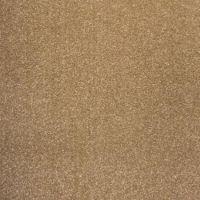 Покрытие ковровое Ideal Techno 918 5 м