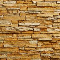 Искусственный камень KR Professional Скалистая гора 52050 песочный