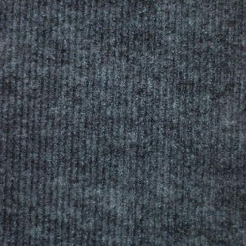 Ковровое покрытие Технолайн ФлорТ Экспо 01001 2 м