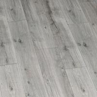 Ламинат BerryAlloc Riviera 3754 Дуб Серебристо-серый