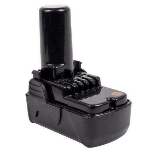 Аккумулятор Практика 10.8 В 1.5 Ач Li-Ion для Hitachi