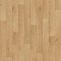 Линолеум полукоммерческий Ideal Stream Pro Gold Oak 2459 3,5x25 м