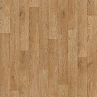 Линолеум полукоммерческий Ideal Record Gold Oak 2559 2,5x21 м