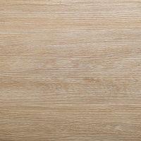 Плитка напольная ПВХ IVC Primero 24234 Casablanca Oak